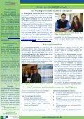 Flusslandschaft aktuell_Ausgabe 6 - in der Flusslandschaft Eider ... - Seite 2