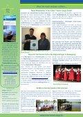 Flusslandschaft aktuell_Ausgabe 6 - in der Flusslandschaft Eider ... - Seite 4