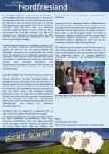 Flusslandschaft aktuell_Ausgabe 6 - in der Flusslandschaft Eider ... - Seite 5