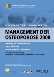 HP Management der Osteoporose 2008.pdf (536KB)