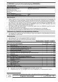 Ausgewertete Parameter - CSCQ - Seite 5
