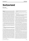 Franchise - Schweizer Franchise Verband - Page 3