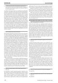 Franchise - Schweizer Franchise Verband - Page 4