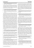 Franchise - Schweizer Franchise Verband - Page 5