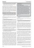 Franchise - Schweizer Franchise Verband - Page 6