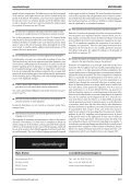 Franchise - Schweizer Franchise Verband - Page 7