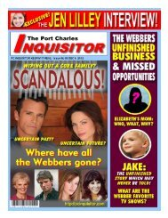 Download PDF - The PC Inquisitor