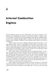 PDF (Chapter 4 -- Internal Combustion Engines)