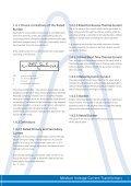 Medium Voltage Instrument Transformers - Seite 7