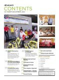 NUSS bids farewell to Suntec City Guild House for the - Page 4