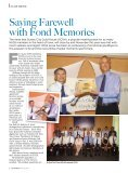 NUSS bids farewell to Suntec City Guild House for the - Page 6