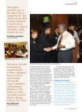 NUSS bids farewell to Suntec City Guild House for the - Page 7