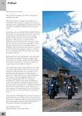 Download as PDF - Touratech Nordic - Page 2