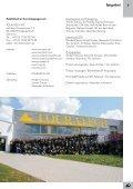 Download as PDF - Touratech Nordic - Page 3
