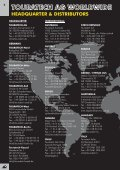 Download as PDF - Touratech Nordic - Page 6