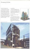 more - Linde-India - Page 2
