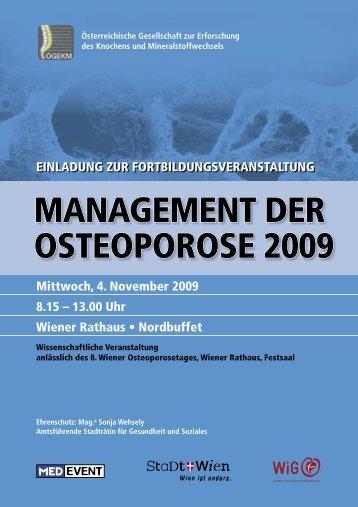 Management der Osteoporose.pdf