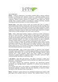 "Pasākuma ""LaPPA FRESH"" PROGRAMMA - Page 2"