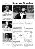 Festibladet nr 1 - SSU - Page 4