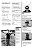 Festibladet nr 1 - SSU - Page 5