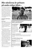 Festibladet nr 1 - SSU - Page 7