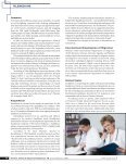 An International Quality Care Solution - AMD Global Telemedicine - Page 3