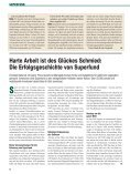 Der Absolute- Return-Macher Der Absolute- Return ... - Superfund - Seite 6