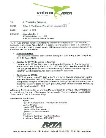 vendor sign in sheet pa puc pre proposal conference infomap