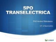 BRK PowerPoint Presentation