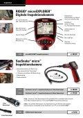 Frühlings-Aktion 2009 - Reiter Werkzeuge - Seite 2