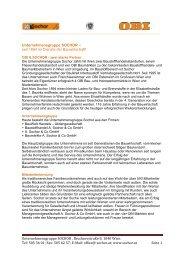 PDF 141KB - Sochor
