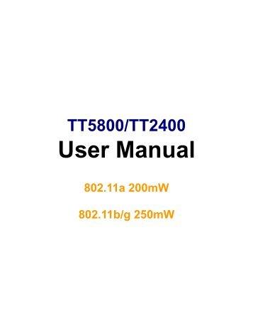 802 11g Wireless Router 802.11N Wireless Router Wiring
