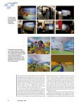Projects in VR - Electronic Visualization Laboratory - University of ... - Page 3