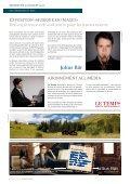 Verbier Festival & Academy - Page 6