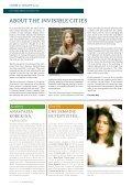 Live - Verbier Festival & Academy - Page 2