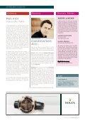 Live - Verbier Festival & Academy - Page 3