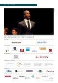 Live - Verbier Festival & Academy - Page 7