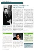 Verbier Festival & Academy - Page 2