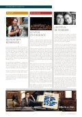 Verbier Festival & Academy - Page 3