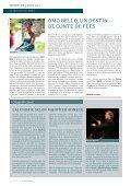 Verbier Festival & Academy - Page 4