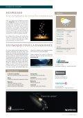 Verbier Festival & Academy - Page 5