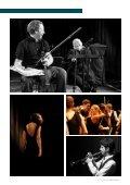 Verbier Festival & Academy - Page 7