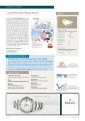 Le Festival au quotidien - Verbier Festival - Page 5