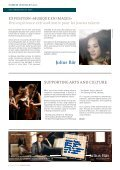 Le Festival au quotidien - Verbier Festival - Page 6