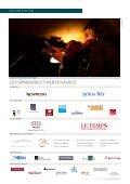 Le Festival au quotidien - Verbier Festival - Page 7