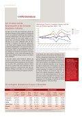 Bergbahnen 2012 - Seite 5