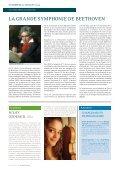 Le Festival au quotidien - Verbier Festival - Page 2