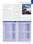 hohsaas.info Bergbahnen Beckenried-Emmetten AG - Seite 2