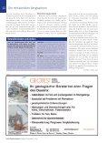 hohsaas.info Bergbahnen Beckenried-Emmetten AG - Seite 3