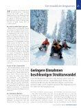 hohsaas.info Bergbahnen Beckenried-Emmetten AG - Seite 4